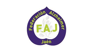 Federación de Alzheimer de la provincia de Jaén